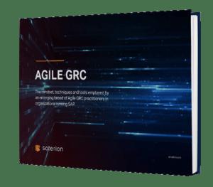 Agile GRC